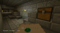 Minecraft_ PlayStation®4 Edition_20150706193949.jpg