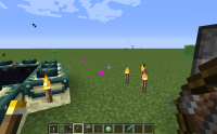 Minecraft 15w31a 7_29_2015 9_58_05 AM.png