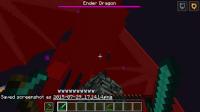 dragondamage.png