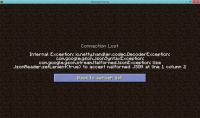 Minecraft crash.png