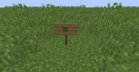 Sign A.png
