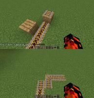 Rails Bug 15w 31a.png