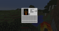 Inventory in survival.png