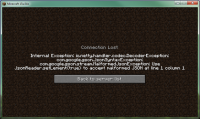 15w31b Server Crash.png