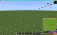 Minecraft 15w31b bug.png