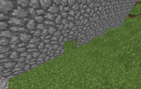 MC 15w31b - tall grass in village house.png