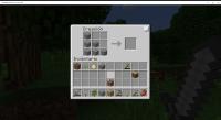 Minecraft_ Windows 10 Edition Beta 10-08-2015 22_24_43.png