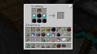 Minecraft_ Windows 10 Edition Beta 8_12_2015 4_30_09 PM.png
