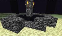 portal bug.jpg