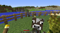 Mob Stuck In a Fence Bock.png