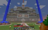 Castle, front view.png