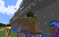 ground, tree, where there shouldn't be any.png