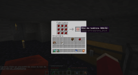 2015-08-26_10.00.12 with redstone.png