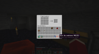 2015-08-26_10.00.23 with redstone.png