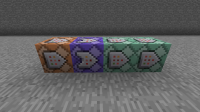 arrangement of command blocks.png