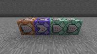 arrangement of command blocks.png