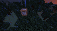Minecraft 15w35e 31_08_2015 01_03_21.png