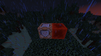 Minecraft 15w35e 31_08_2015 01_03_41.png
