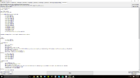 MinecraftCrashWolf&OcelotSpawner.png