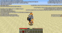 Skeleton and player at same position (15w36c).png