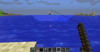 bug_fishing.png